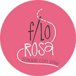 logo_filo-rosa