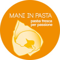 logo_mani-in-pasta