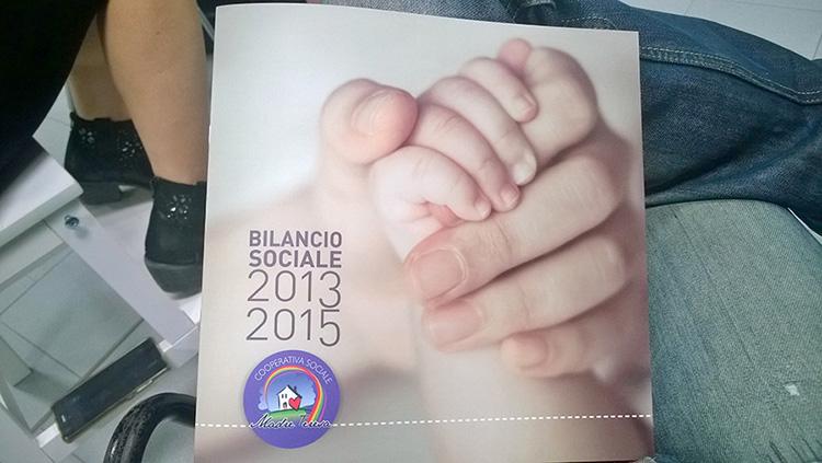 bilancio-news