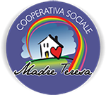logo_madre-teresa_small