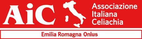 aic_emiliaromagna_onlus