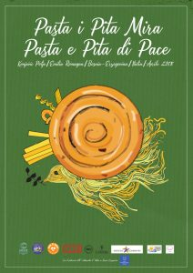 pasta-i-pita-mira-final-print_a3