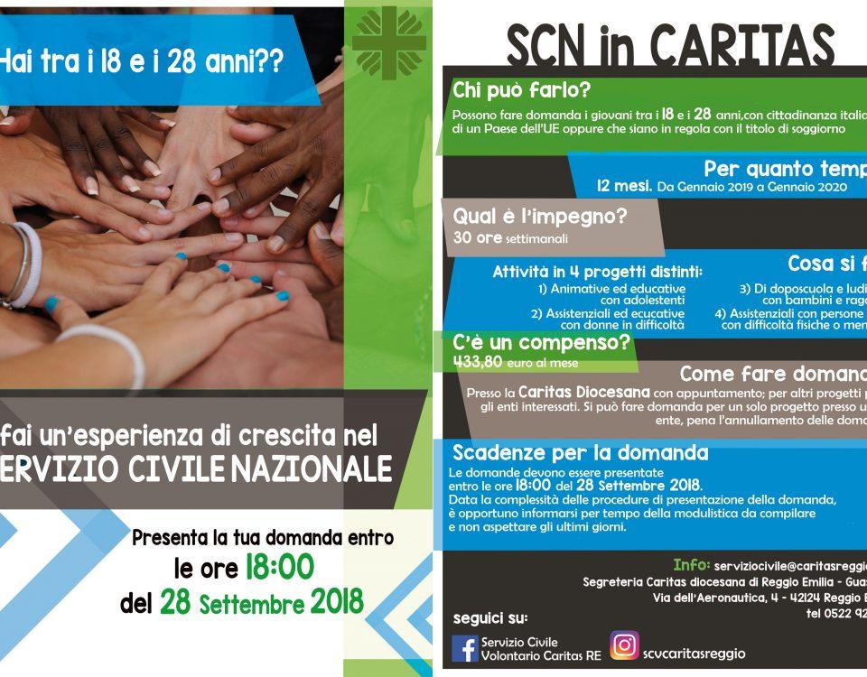 scn-caritas-2018