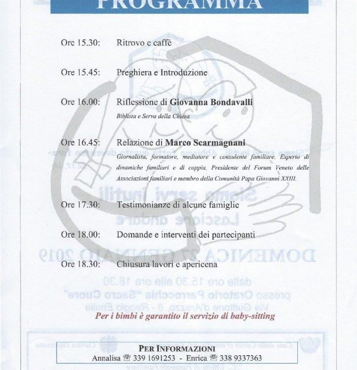 convegno-accoglienza-programma-3-pdf