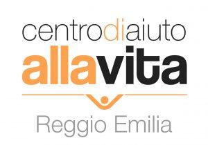 cav-locale-logo-nuovo_re
