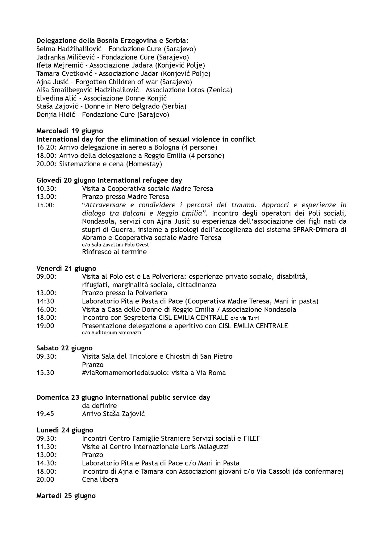 pitapastapace_programmadelegazione_compressed-2-2_page-0001