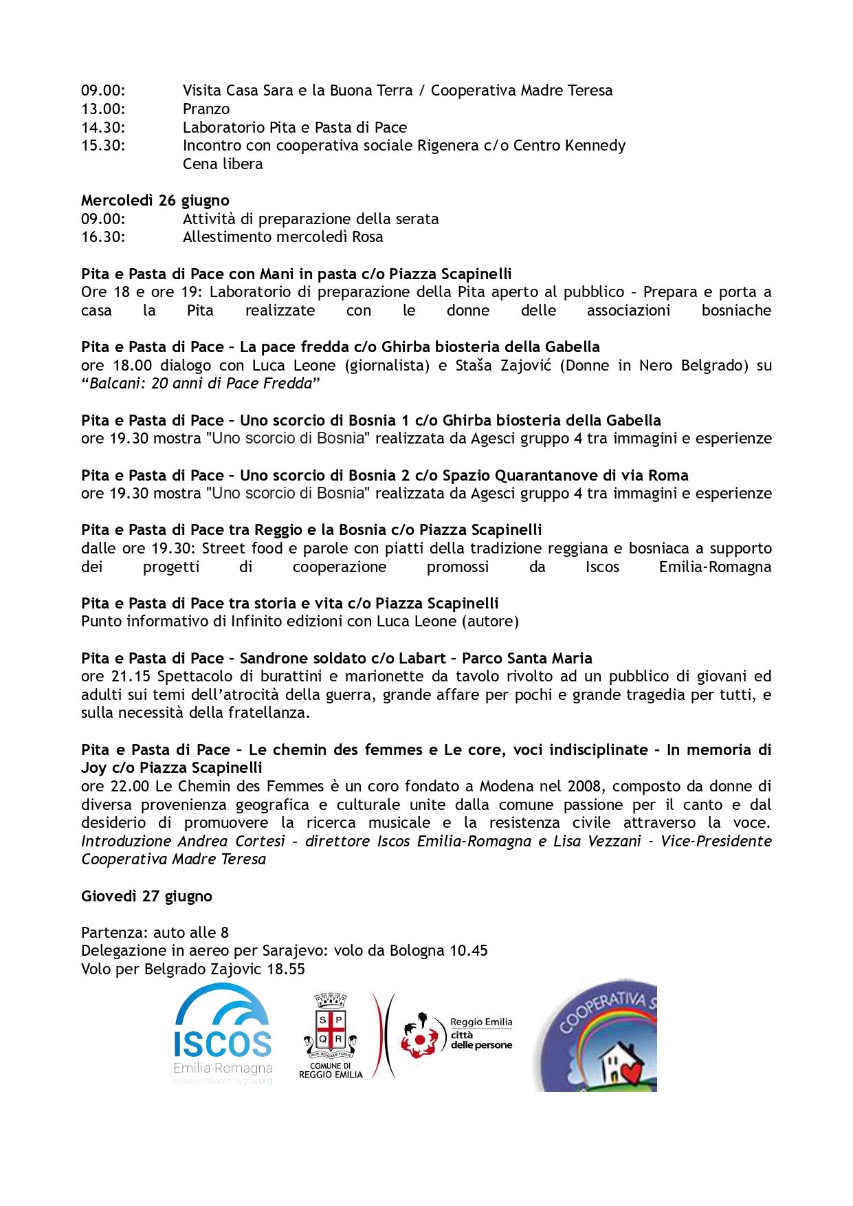 pitapastapace_programmadelegazione_compressed-2-3_page-0001