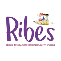 ribes-coop